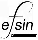 Efsin