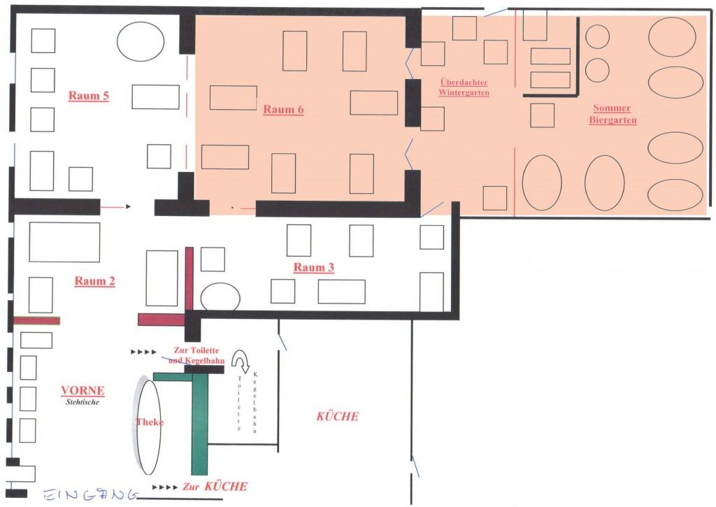 efsin-restaurant-raum3 mit biergarten